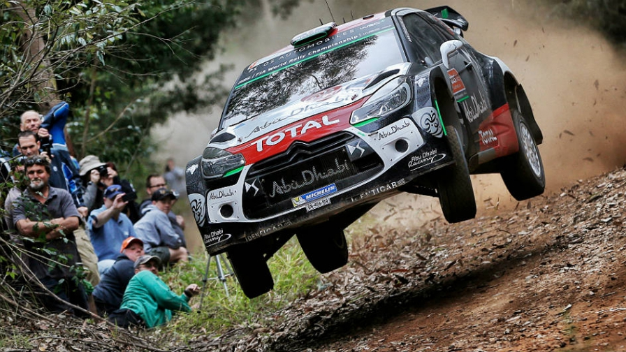 6757_MEEKE-jump-oz-friday-2015_666_896x504