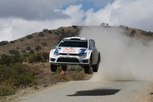 Ogier-Mexico-win